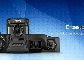dashcam crosstour